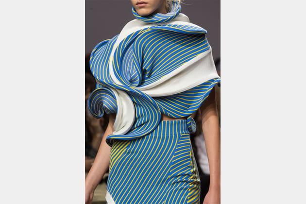 Fashion East (Close Up) - photo 46