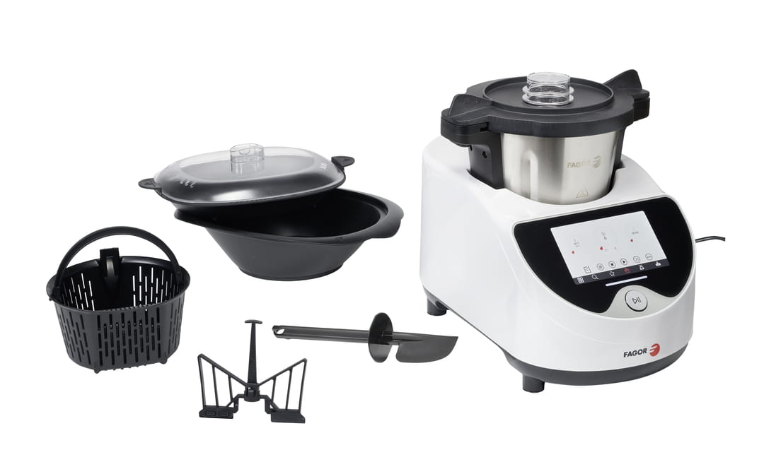 fagor-connect-robot-cuisine-carrefour
