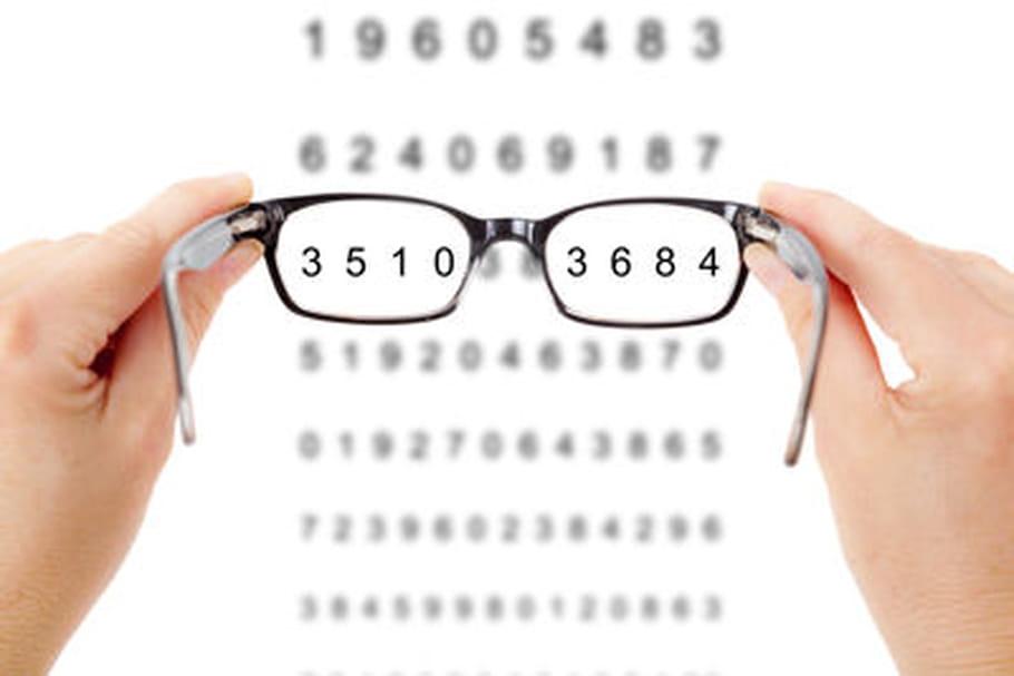 L'ophtalmologie : un secteur menacé