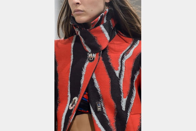 Proenza Schouler (Close Up) - photo 30