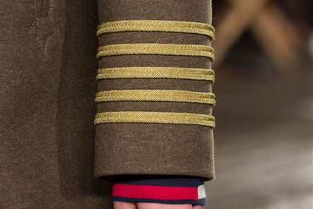 Tommy Hilfiger (Close Up) - photo 25