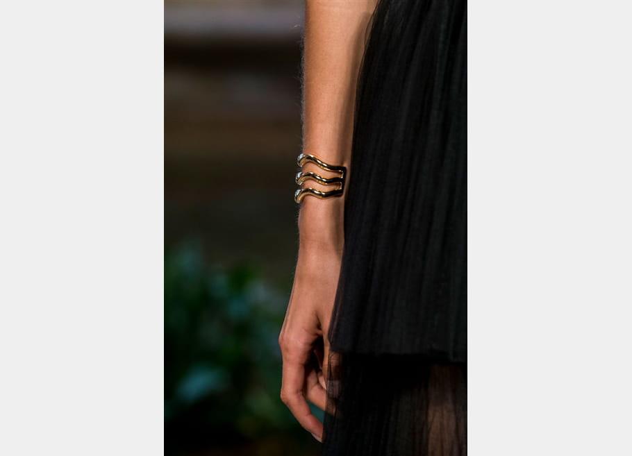 Carolina Herrera (Close Up) - photo 32