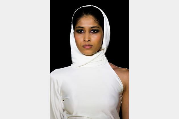 Rani Zakhem (Close Up) - photo 4