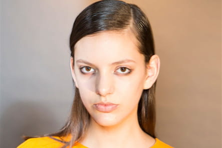 Narciso Rodriguez (Backstage) - photo 24