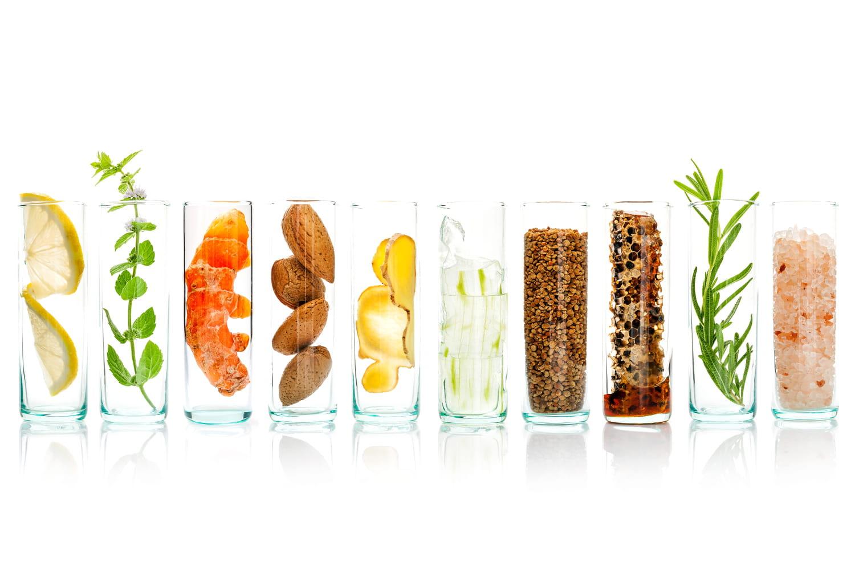 Ingrédients cosmétiques: naturels, bio, chimiques... Lesquels choisir?