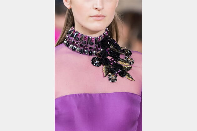 Georges Hobeika (Close Up) - photo 39