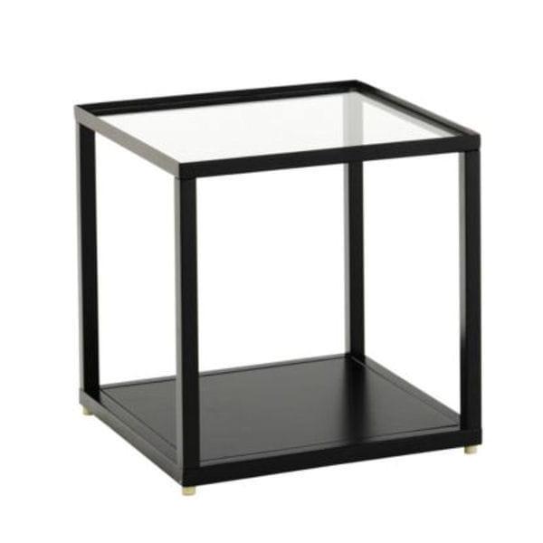 table basse cube de fly. Black Bedroom Furniture Sets. Home Design Ideas