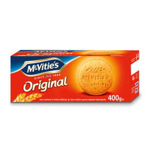biscuits mc vitie's original