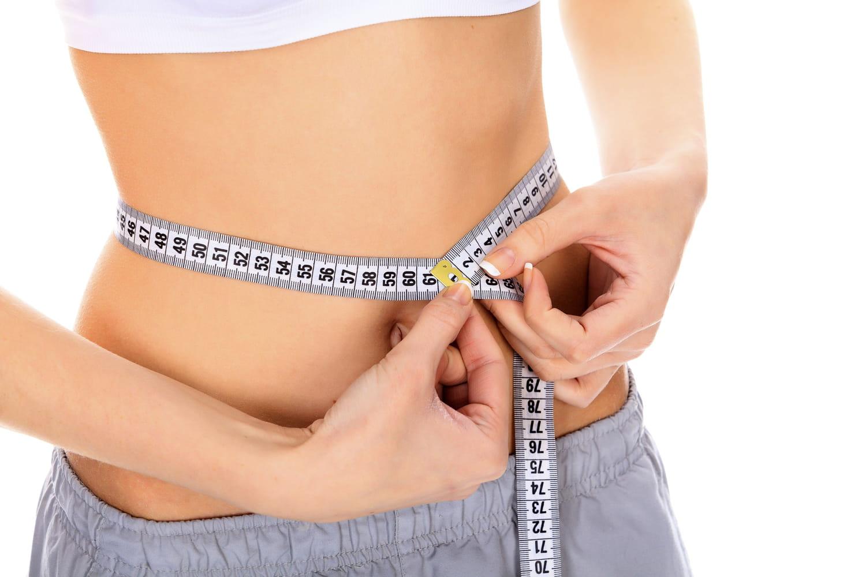Comment perdre les kilos pris durant les fêtes?