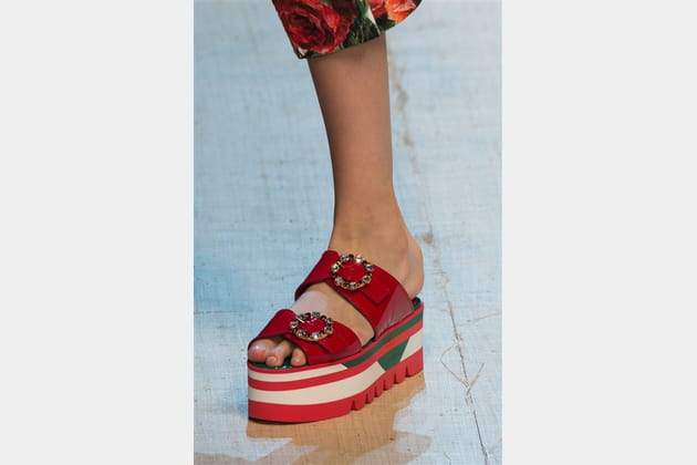 Dolce & Gabbana (Close Up) - photo 124