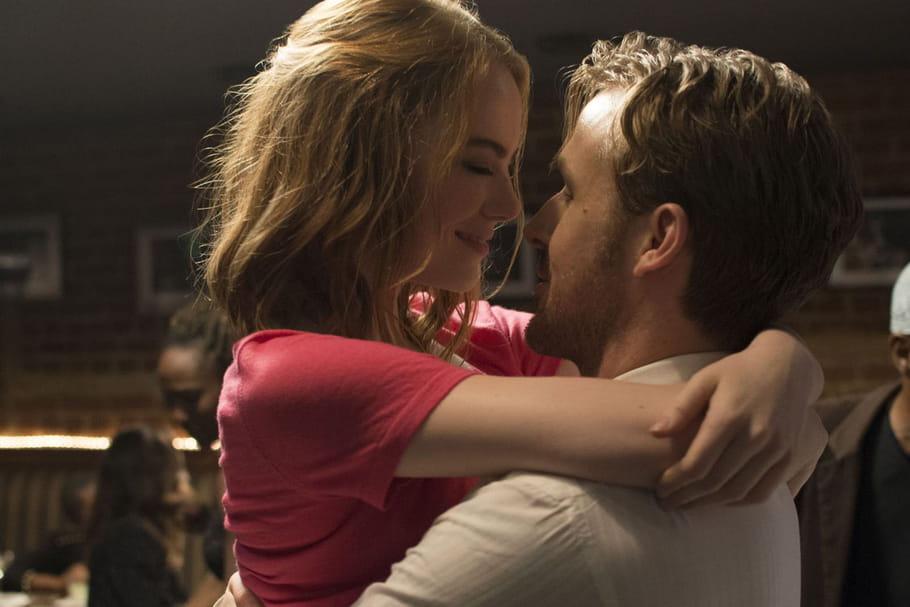 5scènes d'amour qui n'arrivent que dans les films (et qu'on aimerait vivre)