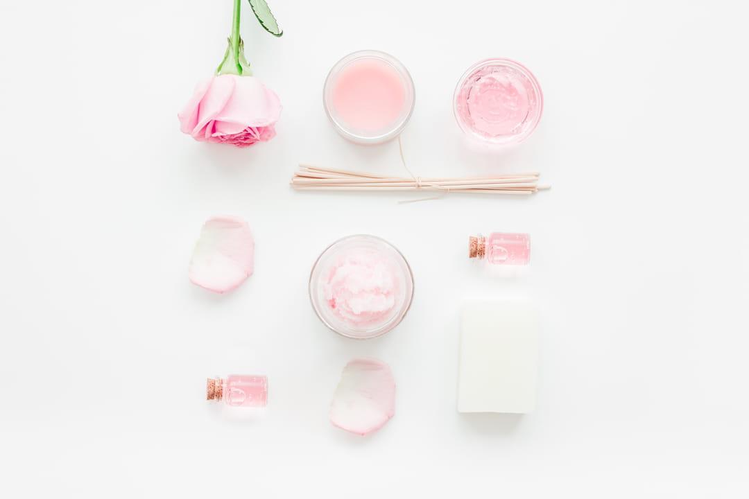 rose-cosmetique-fleur
