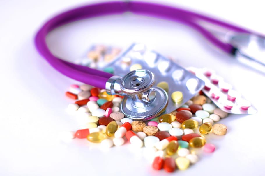 Tocilizumab: quel est ce traitement du coronavirus?