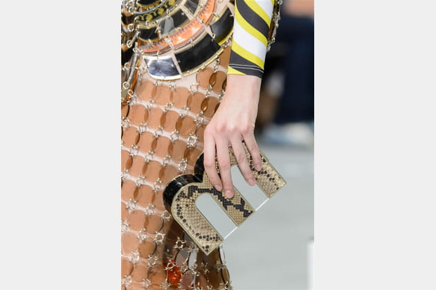 Mary Katrantzou (Close Up) - photo 31