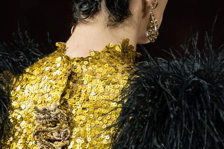 Guo Pei (Close Up) - photo 24