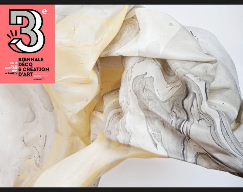 10créatrices textile sous toutes les coutures