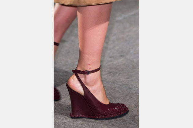 Bottega Veneta (Close Up) - photo 53