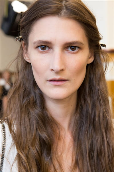 Lemaire (Backstage) - photo 3