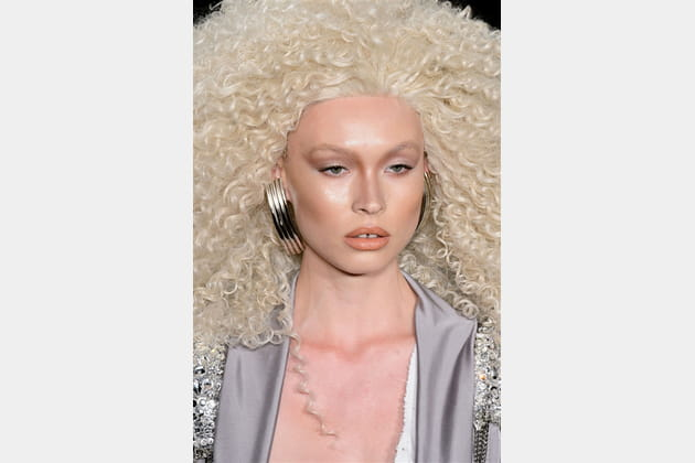 The Blonds (Close Up) - photo 15