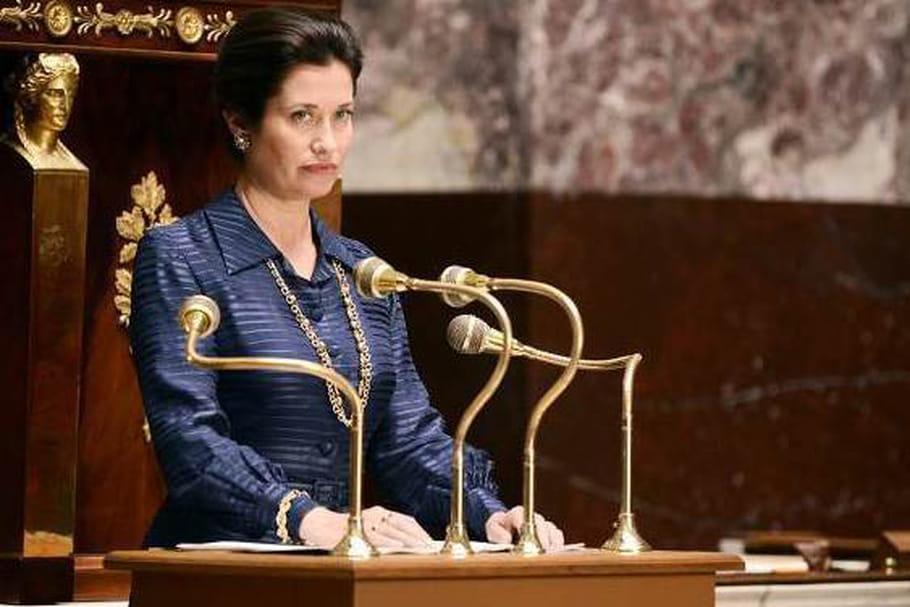 Plateau télé : les femmes à l'honneur