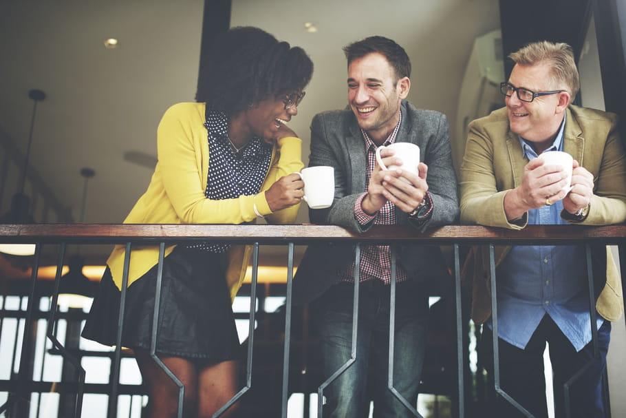 Comment mieux communiquer au travail ?