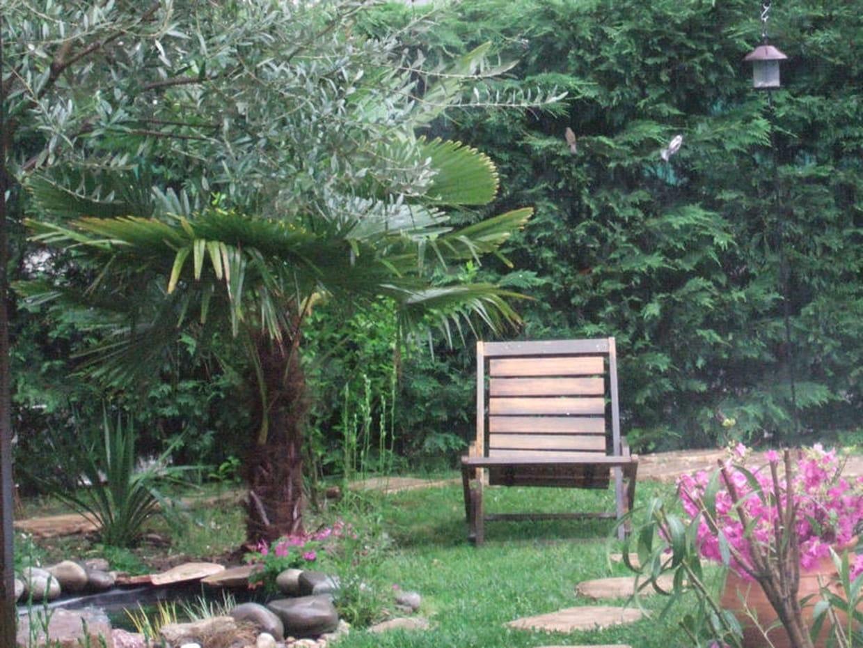 le jardin du jade. Black Bedroom Furniture Sets. Home Design Ideas