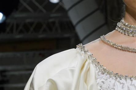 Giambattista Valli (Close Up) - photo 25