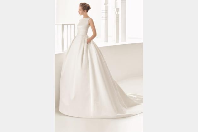 Robe de mariée Destino