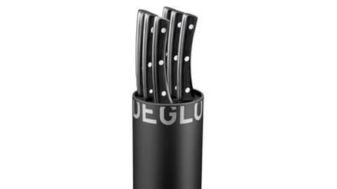 Bloc couteau Déglon janvier 2015