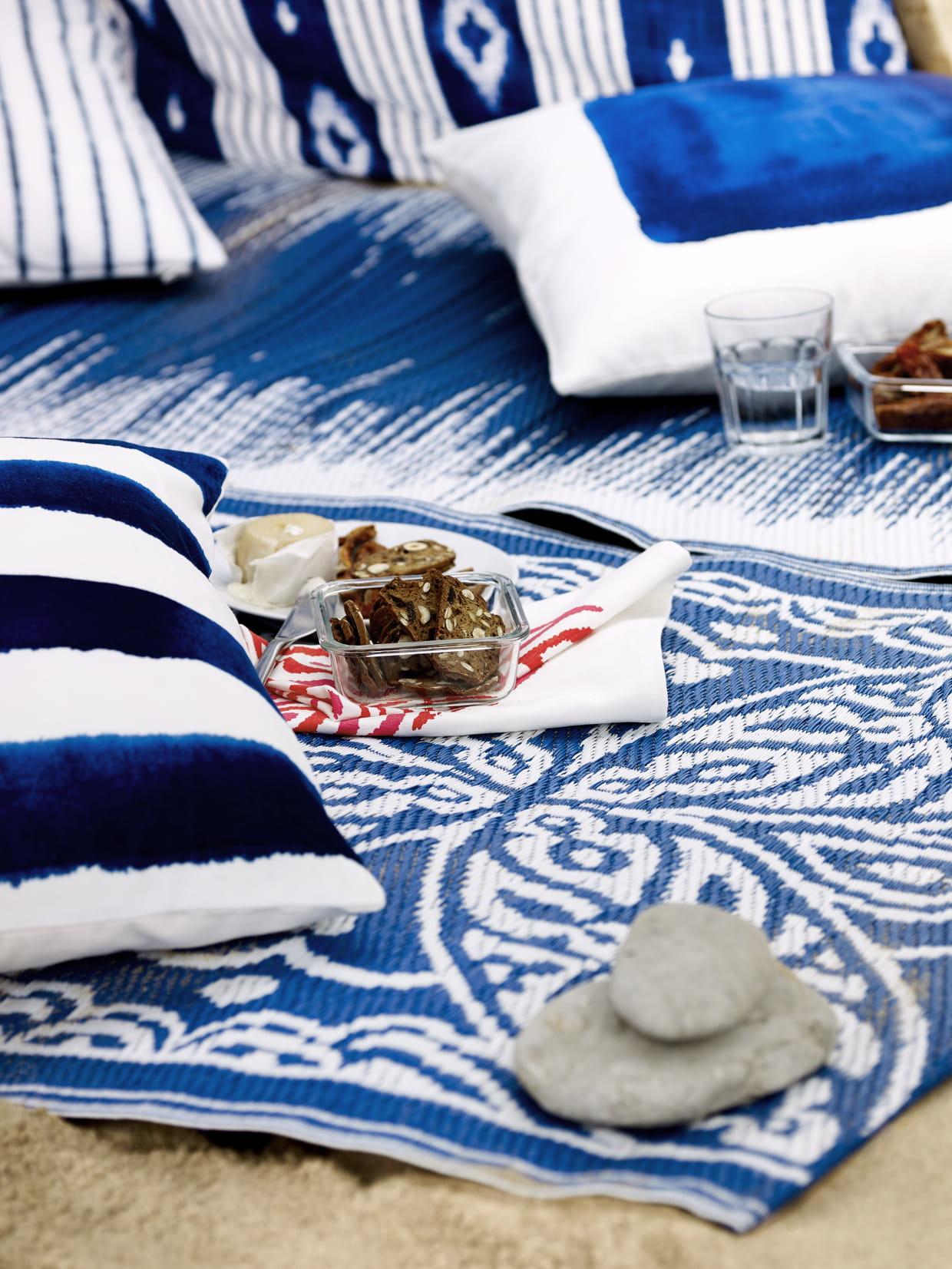 tapis tiss sommar 2016 d 39 ikea. Black Bedroom Furniture Sets. Home Design Ideas