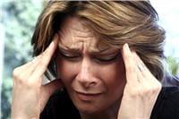 le bruit chronique entraîne des fatigues auditives.