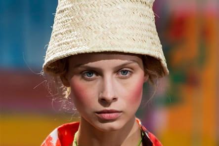 Daniela Gregis (Close Up) - photo 33