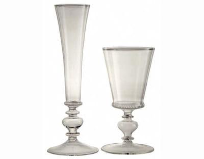 verres de flamant
