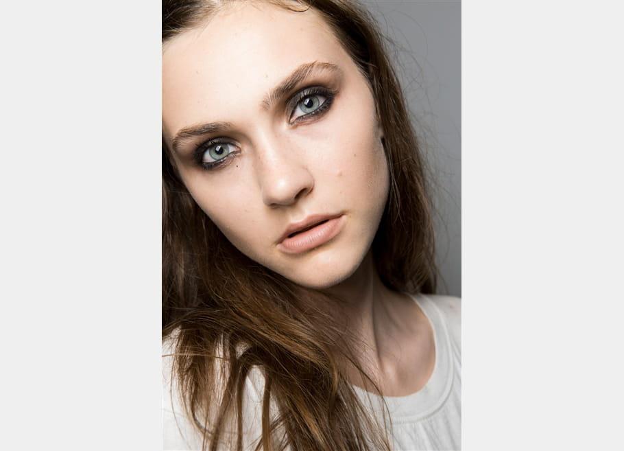 Nicole Miller (Backstage) - photo 11