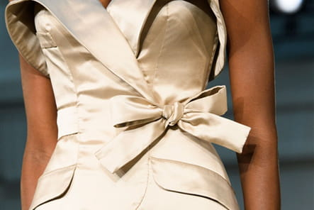 Alexis Mabille (Close Up) - photo 24