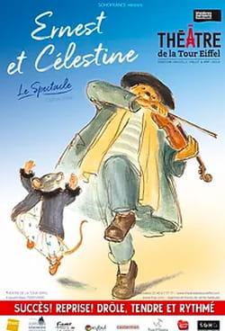 comedie-musicale-ernest-et-celestine-vacances-en-famille-toussaint-2020