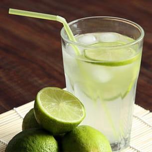 da chanh, limonade vietnamienne