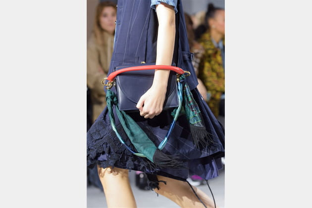 Sacai (Close Up) - photo 23