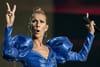 """Céline Dion se dit """"amoureuse"""", mais de qui?"""