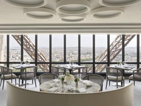 frederic-anton-biographie-restaurant