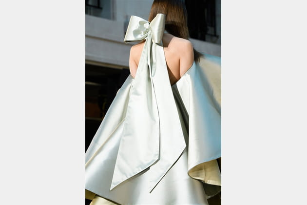 Alexis Mabille (Close Up) - photo 33