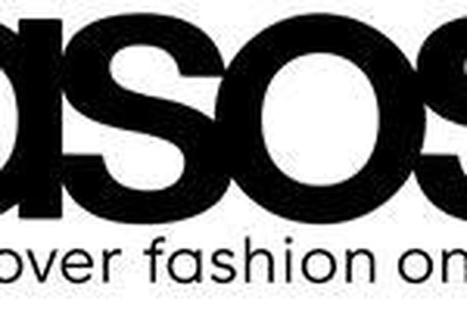 Asos lance la première boutique européenne sur Facebook