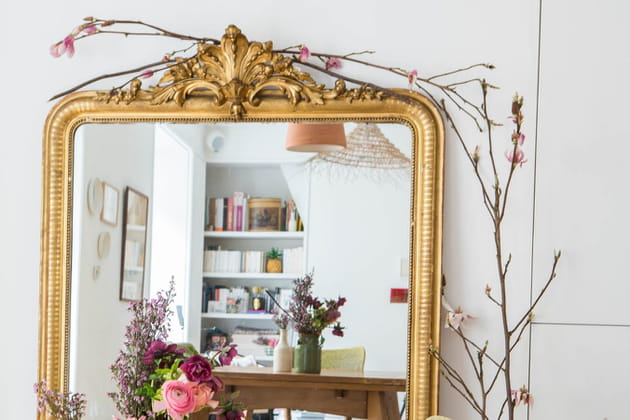 Des magnolias for ever
