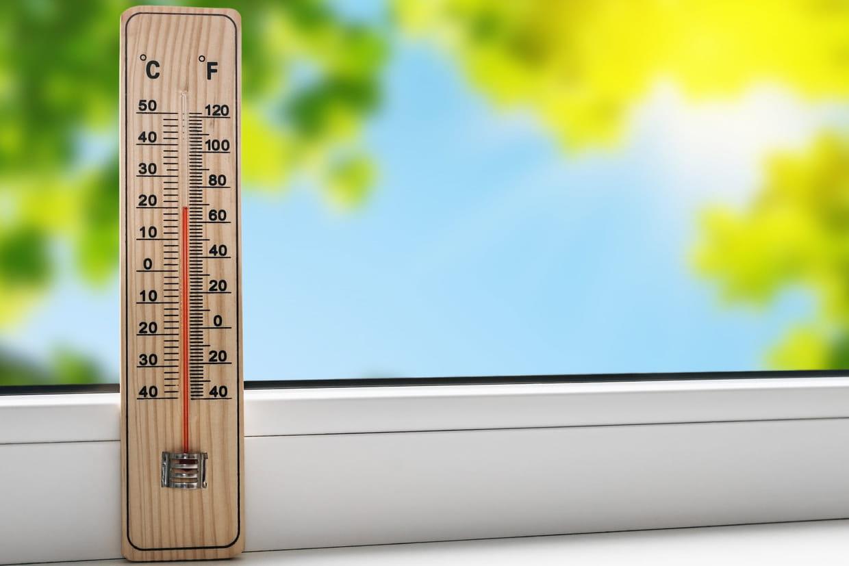 Cache Clim Pas Cher rafraîchir la maison : solutions pour garder la fraîcheur