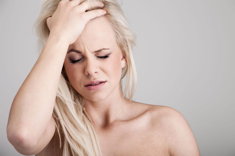 Paralysie faciale: causes, signe d'un AVC, durée, que faire?