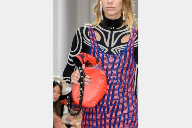 Proenza Schouler (Close Up) - photo 43