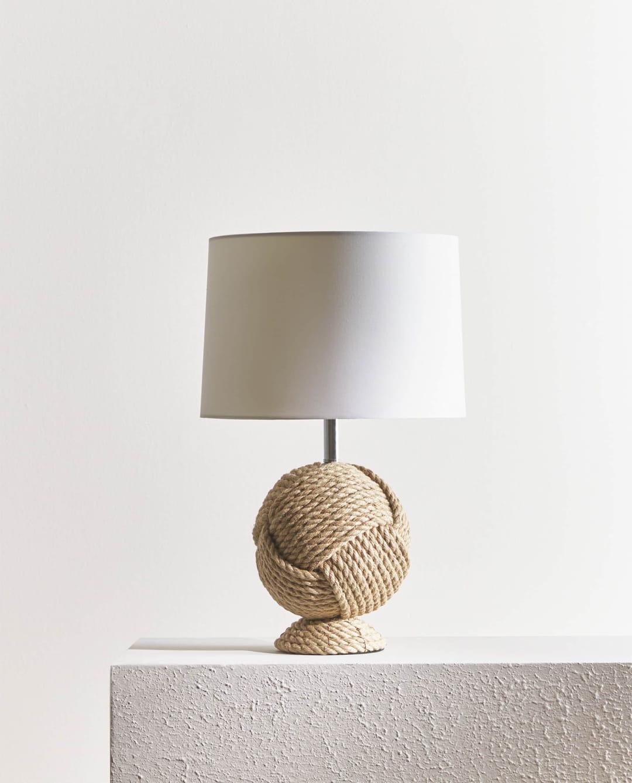 zara-home-lampe-corde