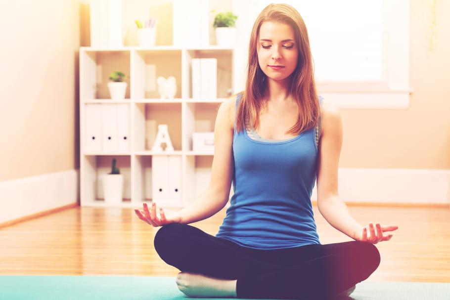 Méditation: types, comment la pratiquer, quels bienfaits?