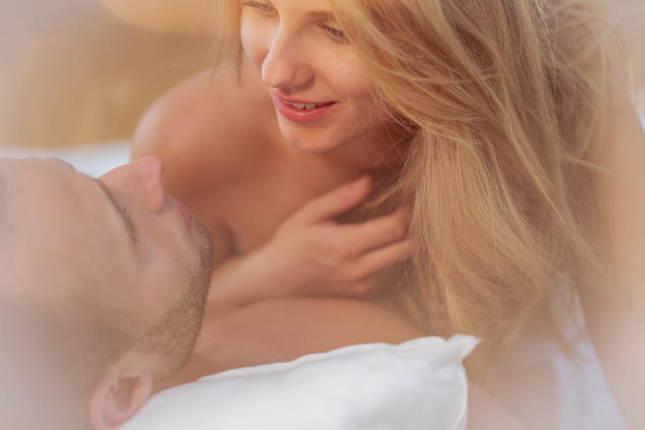 Virginité : à quel point notre première fois impacte-t-elle notre vie sexuelle ?
