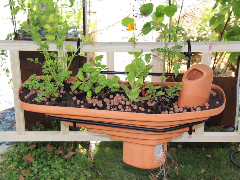 Jardins jardin les bonnes id es rep r es pour le jardin - Deco jardin journal des femmes toulouse ...